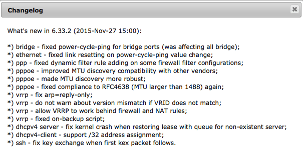 Snip20151201_3