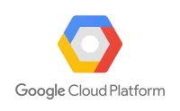 Powered by Google Cloud Platform