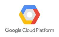 Powered by Google Cloud Platform