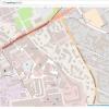 Manual:GPS-tracking - MikroTik Wiki
