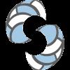 MikroTik Fasttrack with IPsec | Saputra