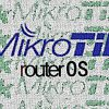 Year-Old DoS Vulnerability Allows Attacks on Some MikroTik Routers