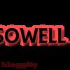 Mikrotik SSID Emoji And Ascii | Greg Sowell Consulting