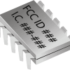 Mikrotikls SIA hAP ac2 RBD52-5ACD2ND FCC ID TV7RBD52-5ACD2ND