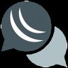 Help setting IPv6 with Japanese ISP - MikroTik